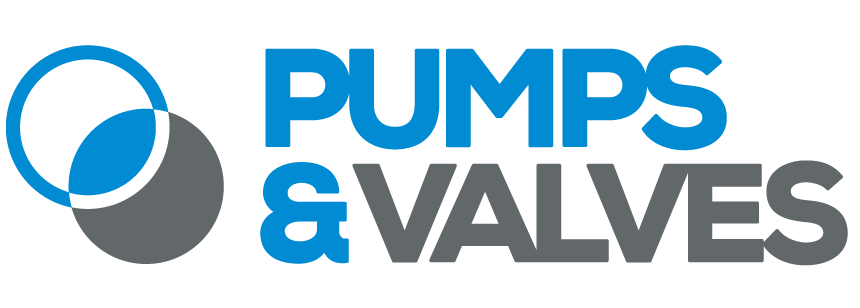 pumps valves